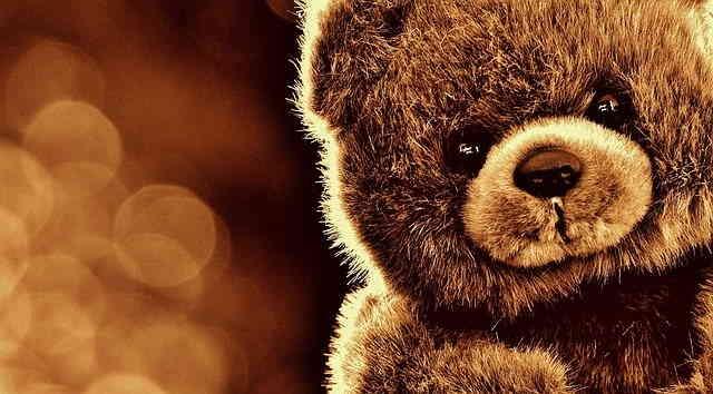 Et si 8 conseils bien-être au quotidien vous rendaient heureux comme Baloo ?