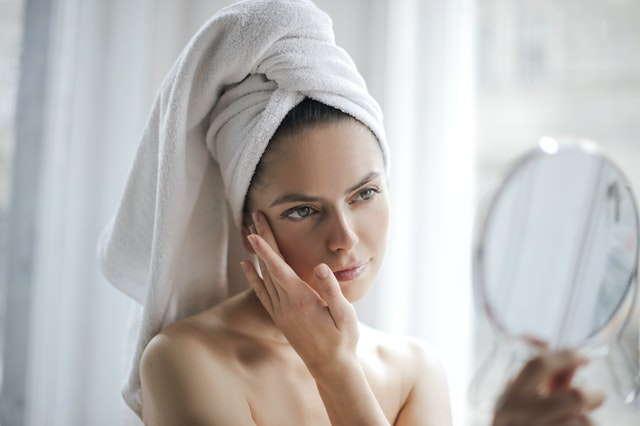 Prendre soin de sa peau | Objectif radieux en 24 étapes