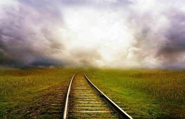 Aimer voyager ne suffit pas