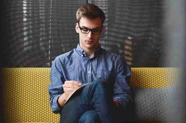 Devenir freelance sans souffrir de la solitude