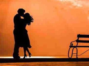 Couple heureux : 9 fondamentaux pour s'aimer toute une vie